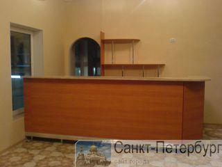 Мебель, интерьер Санкт-Петербург продажа Санкт-Петербург, купить Санкт-Петербург, продам Санкт-Петербург, бесплатные