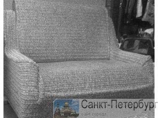 Диван-кровать односпальный Санкт-Петербург