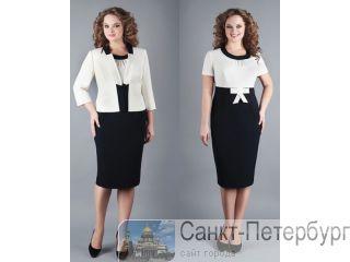 4afed774f13 Женская одежда  Стильная Одежда Для Женщин Купить