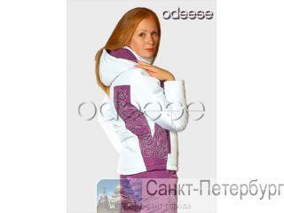 03a0b547639 Утепленные женские костюмы. Санкт-Петербург 24