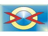 Логотип ОПТИКЭНЕРГОСТРОЙ НПФ ОАО