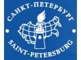 Логотип ГАЗАППАРАТ ОАО