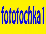 Логотип fototochka1