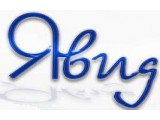 Логотип Мебель Белоруссии