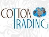 Логотип Коттон Трейдинг, ООО