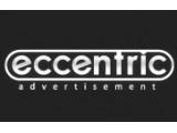 Логотип Eccentric