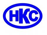Логотип НКС Профбаланс