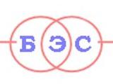 Логотип БалтЭнергоСтрой, ООО