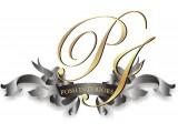 Логотип Posh Interiors