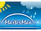 Логотип MasterMax