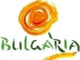 Логотип Недвижимость в Болгарии