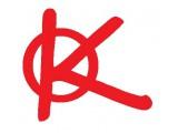 Логотип KIndustry