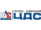 Логотип Центр Долевого Строительства, ЗАО