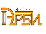 Логотип Фирма АРБИ, ООО