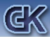 Логотип Графи Ко, ООО