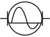 Логотип Импульсные Системы-Т, ООО