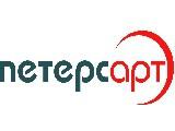 Логотип ОО Петерсарт