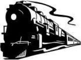 Логотип Восточный экспресс, ООО