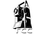 Логотип Геодезическое сопровождение Строительства, ООО