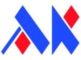 Логотип Абсолют Комфорт, ООО