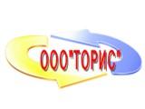 Логотип Торис, ООО