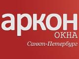Логотип Аркон, ООО