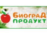 Логотип Интернет-магазин Биоградпродукт