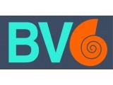 Логотип Бель Вояж, ООО