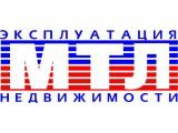 """Логотип БП """"Остров"""""""