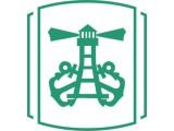 """Логотип ООО """"Строительная компания """"Свет Маяка"""""""