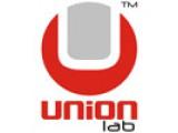 Логотип UnionLab