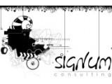 Логотип Сигнум, ООО