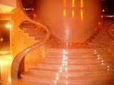 Логотип А Галерея, ООО