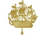 Логотип Северо-Западное агентство таможенных и экспертных услуг, ЗАО