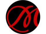 "Логотип Магазин мужского белья ""Мачо"""