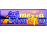 Логотип Студия 618