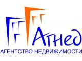 Логотип Агнед, ООО
