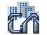 Логотип СтройЛэнд