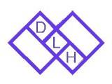 Логотип ДЛХ-Санкт-Петербург, ООО