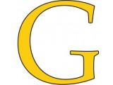 Логотип ООО ES