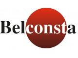 Логотип Belconsta (Бельконста)