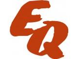 "Логотип Кадровое Агентство ""EQ-персонал"""