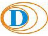 Логотип ДОМАТИКА