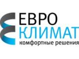 Логотип ЕвроКлиамт, ООО