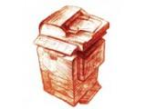 Логотип Свкопи, ООО