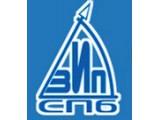 Логотип Петербургский завод измерительных приборов, ООО