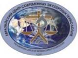 Логотип ООО ЕЦСЭТ «АЛЕКСАНДР НЕВСКИЙ»