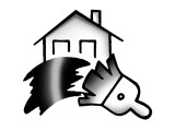 Логотип МЭнСи, ООО