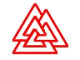 Логотип Питер Ремстрой, ООО