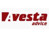 Логотип Авеста эдвайс, ООО, юридическая фирма